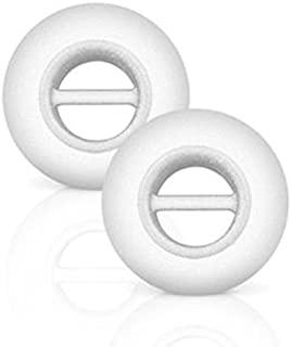 Sennheiser CX 5.00 和 CX 3.00 耳机耳接适配器561092 X-Small