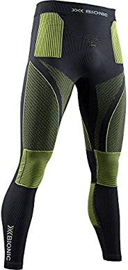 X-Bionic 男士能量升华 4.0 男士长裤