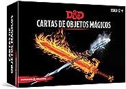 Dungeons & Dragons EEWCDD89