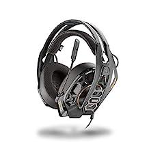 RIG 500 PRO HX (Xbox One)