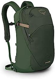 Osprey 男式 Apogee 背包