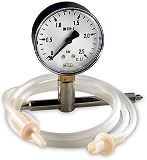 Bet pg041 压力控制器
