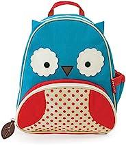 Toddler Backpack, 12\\ Unicorm School Bag