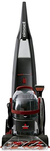 BISSELL 必胜 2072N Proheat 2x LiftOff 地毯清洁机 带可拆卸污渍清洁设备 (800 W - 3.0 L)