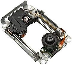 OYSTERBOY 替换维修零件 PS4 KEM-490AAA 适用于 KES 490A 激光头拆卸
