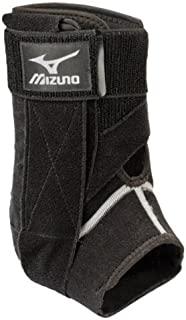 Mizuno DXS2 Right Ankle Brace