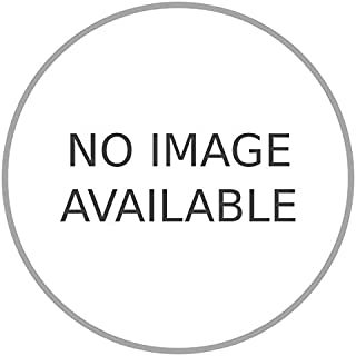 惠普 2000张纸箱 (CLJ9500mfp用) Q1891A