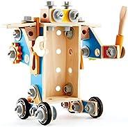 Handyman's Go-To-Caddy Amazing Tool Box, 72 pc. Set, AMAZON <em class=Highlight style=padding: 1px; box