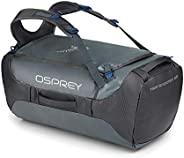 Osprey Packs Transporter 65 遠征旅行包