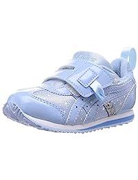 [亚瑟士] 童鞋 IDAHO DP2 迷你 1144A167