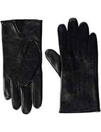 BOSS 男式 Grifin 手套