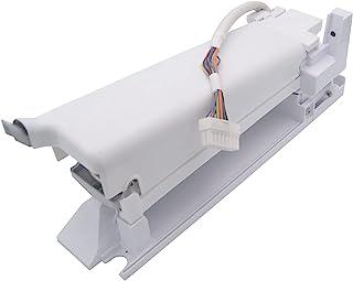 供应需求 DA97-15217D 冰箱制冰机组件替换 DA97-15217B,DA97-15217A