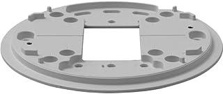 Axis 5502-401 用于 P3343-V、P3344-V 和 P3346-V 监控摄像机 - 米白色