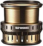 Daiwa SLP WORKS(ダイワSLPワークス) 卷线器 SLPW EX LT