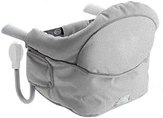 Pali 中性款 – 婴儿家具