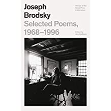 Selected Poems, 1968-1996 (English Edition)