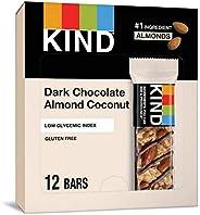 KIND bars gluten 免费