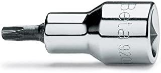 920 rtx30-chave soquete Perfil TORXÂ ®