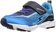 SUPERSTAR 运动鞋 SS K1047 男童