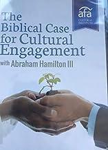 文化参与圣经盒