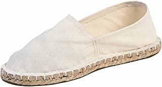 Wonder Kids WONDERKIDS A2001202 帆布鞋