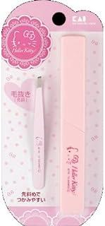 贝印 Hello Kitty *器 前斜 KK2027