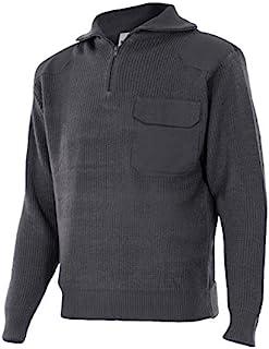velilla 系列101–运动衫