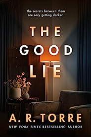 The Good Lie (English Edition)
