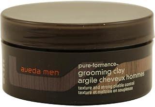 男士 Pure-Formance *乳,75 ml/2.6 盎司罐装 2.6 oz.
