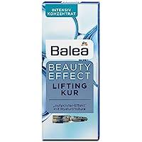 Balea 玻尿酸安瓶精华,24盒装,每盒7x1ml