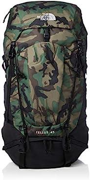 [北面]双肩包 Tellus 45