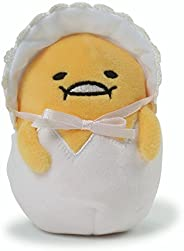 GUND Sanrio gudetama