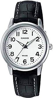 Casio 卡西欧系列女式手表 LTP-1303PL-7BVEF