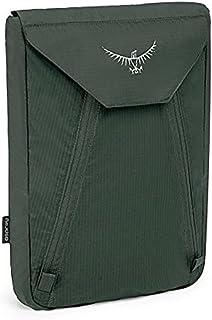 Osprey 配件衬衫口袋超轻服装文件夹
