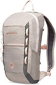 MAMMUT 猛犸象 中性 时尚 休闲 轻便 运动 双肩背包
