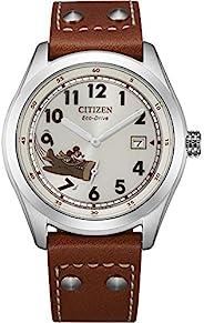 Citizen 西铁城 正装手表(型号:BV1088-08W)