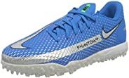 Nike 耐克 Jr. Phantom Gt Academy Tf 男童足球鞋