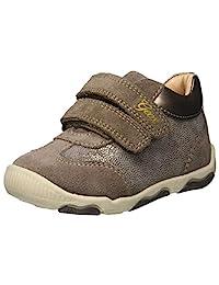 Geox Balu Girl 15 Sparkle Adventure 儿童运动鞋