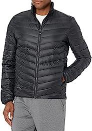 Helly Hansen 男士 Verglas 羽绒保暖外套