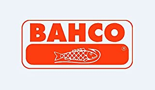 Bahco 2804CC80-AS1 - 移动式 刀柄套装 F/2804Cc80