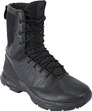 Salomon Urban Jungle Ultra 战术靴