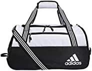 Adidas Squad III 行李袋