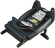 STOKKE 免钉 X1 Isofix 基座 by 沙发 离合器固定方式配件