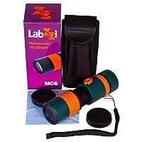 Levenhuk LabZZ MC6 單筒望遠鏡