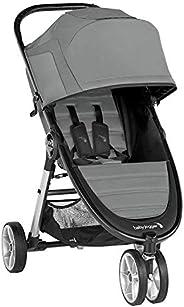 Baby Jogger City Mini 2 岩石灰