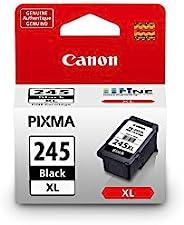 Canon 佳能 CL-246 彩色墨盒