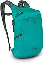 Osprey UL Dry Stuff Pack 20 日常背包
