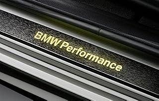 BMW 3系列 E92/E93 照明入口套组 5147-2151-846