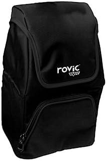 clicgear(库里奇)rovic RV1C紧凑型*冷却器包 RV2C