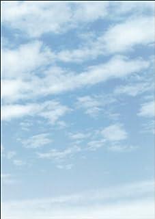 "Sigel DP565 主题纸""云""信纸 90 克,DIN A4,100 张"
